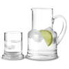 LSA Bar Carafe and Tumbler (24.6oz / 700ml)