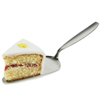 Stainless Steel Cake Lifter