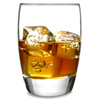 Michelangelo Masterpiece Old Fashioned Glasses 9.3oz / 260ml