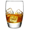 Michelangelo Masterpiece Double Old Fashioned Glasses 12oz / 340ml
