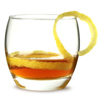Salto Clear Old Fashioned Tumblers 11oz / 320ml