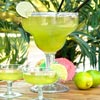 Super Margarita Acrylic Glass 36oz / 1.1ltr