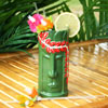 Lei Tiki Mug 14oz / 415ml