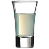 City Shot Glasses 2.4oz / 70ml
