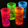 Neon Reusable Half-Pints CE 10oz / 285ml