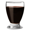 Cin Cin Red Wine Glasses 6.75oz / 190ml