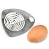 ProSep Cocktail Egg Separator