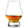 Perfect Whiskey Glasses 9.85oz / 280ml