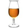 Distillery Spirit Taster Glasses 4.9oz / 140ml