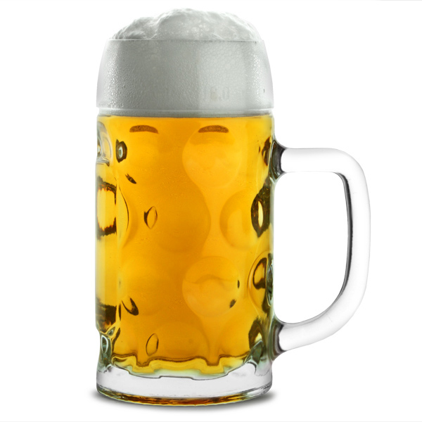 dating a german beer stein Due to being the german beer steins quite attractive, most people want to possess their own steins they can visit online to buy cost effective german.