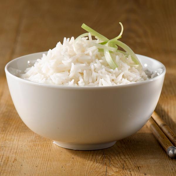 Royal Genware Rice Bowls White Bowls Porcelain Bowls