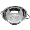 Stainless Steel Colander 16inch