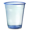 Disposable Water Cups 7oz / 200ml