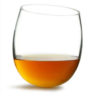 Whisky Rocker Glasses 10.5oz  300ml (Case of 24)
