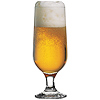 Capri Beer Glasses 12oz / 345ml