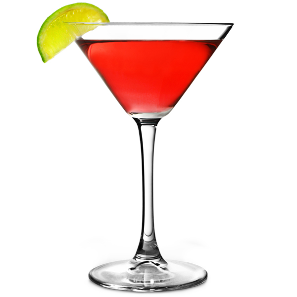 enoteca martini glasses 210ml cocktail glasses. Black Bedroom Furniture Sets. Home Design Ideas