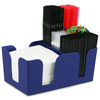 Bar Caddy Blue