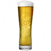 Peroni Pint Glasses CE 20oz / 568ml