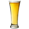 Martigues Pilsner Glasses 11.6oz / 330ml