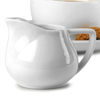 Royal Genware Contemporary Milk Jugs