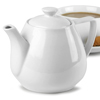Royal Genware Contemporary Teapots