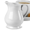 Royal Genware Traditional Serving Jugs