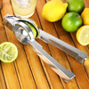 C-Press Citrus Juicer