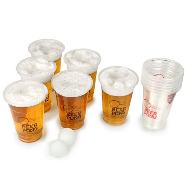 Beer Pong Set Beer Pong Game Beer Pong Table Play Beer