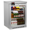 Osborne eCold 180ES Undercounter Bottle Cooler