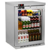 Osborne eCold 160ES Undercounter Bottle Cooler