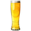 Amstel Pilsner Pint Glasses 23oz LCE at 20oz