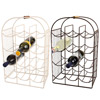 Provence 12 Bottle Wine Rack