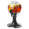 Drinks Orb Beverage Dispenser 7 Pint