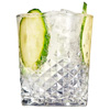 Carats Double Old Fashioned Glasses 12.3oz / 350ml