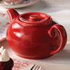 Churchill Beverage Nova Teapot 15oz / 420ml