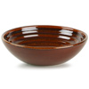 Churchill Bit on the Side Ripple Dip Dishes 5oz / 140ml
