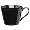 Art De Cuisine Rustics Snug Mugs 12oz / 340ml