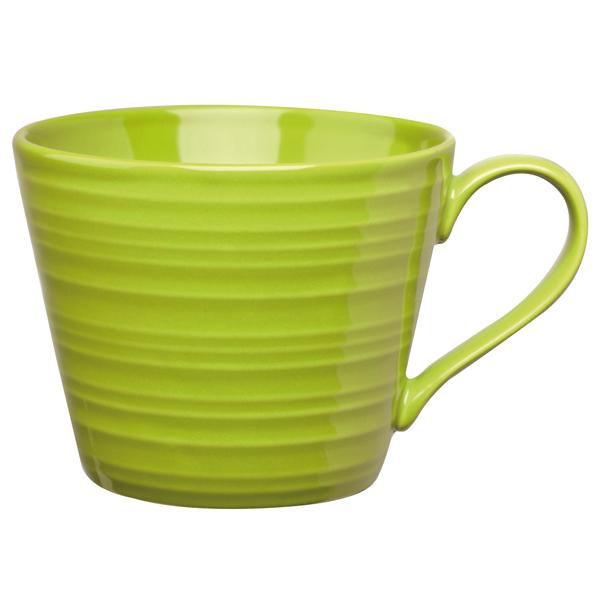Art de cuisine rustics snug mugs 12oz 340ml churchill for Art cuisine cookware reviews