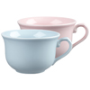 Churchill Vintage Café Tea Cups 10oz / 280ml
