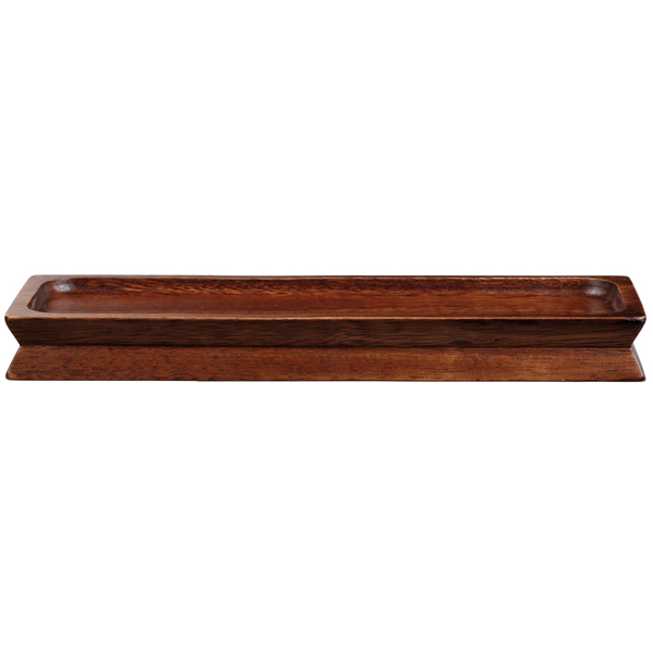 Art de cuisine wooden deli boards wooden board serving for Art cuisine cookware reviews