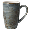 Steelite Craft Quench Mugs 10oz / 280ml
