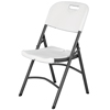Folding Utility Chairs