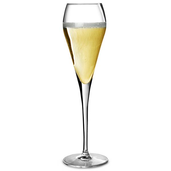 vinoteque super champagne flutes 7oz 200ml vinoteque. Black Bedroom Furniture Sets. Home Design Ideas