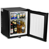 ChillQuiet Silent Mini Bar 24ltr