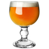 Hoffman House Weiss Beer Goblet 18oz / 510ml