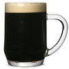 Haworth Pint Tankards CE 20oz / 568ml