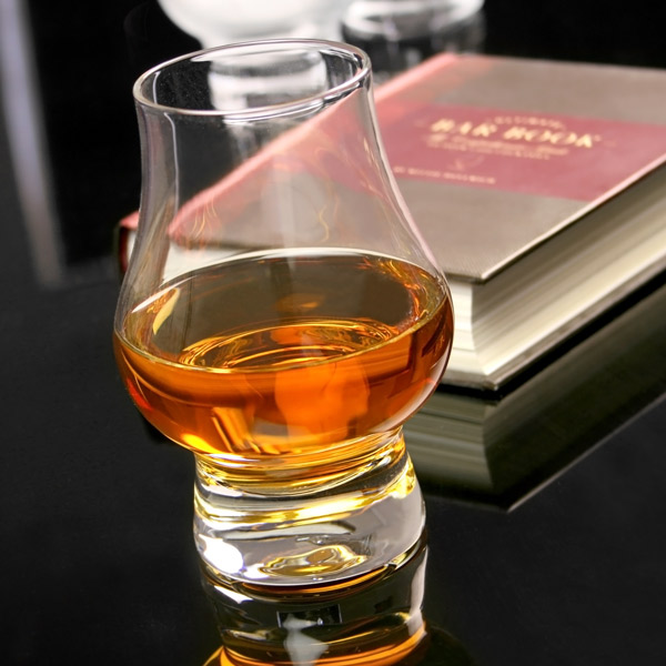 perfect whiskey glasses 280ml glencairn whisky. Black Bedroom Furniture Sets. Home Design Ideas