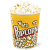 Popcorn Cups Small 32oz