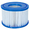 Lay Z Spa Filters Size VI
