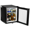 ChillQuiet Silent Mini Bar 32ltr